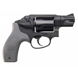 SMITH & WESSON Revolver...