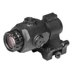 Sightmark XT-3 Tactical...