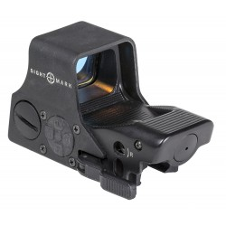 Sightmark Ultra Shot M-Spec...