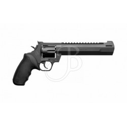 TAURUS RAGING HUNTER-44H...