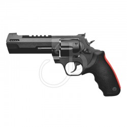 TAURUS RAGING HUNTER-357H...