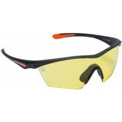 Beretta Clash Eyeglasses