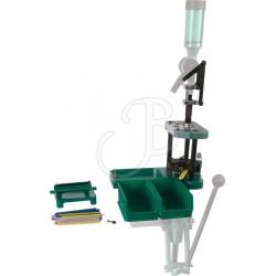 OTTC Dispenser di Sapone Automatico 108ml con Sensore a Infrarossi HH