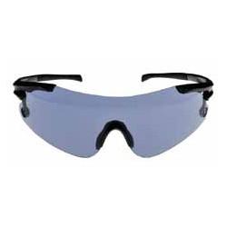 Beretta 3 lenses eyeglass