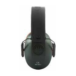 Beretta GridShell Earmuff