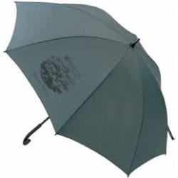 Beretta Hunting Umbrella