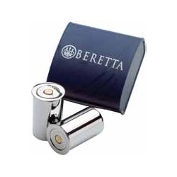 Beretta Shotgun Snap Caps...