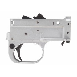 RUGER 10/22 SCATTO JARD 1.5LBS