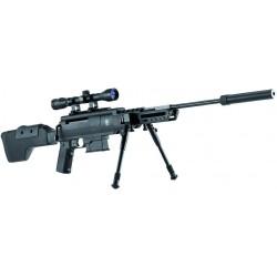 Carabina Black Ops Sniper,...