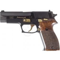 SIG SAUER P220-1...