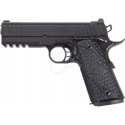 STI SEMIAUTO 1911 TACTICAL...