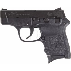 S&W SEMIAUTO M&P BODYGUARD...