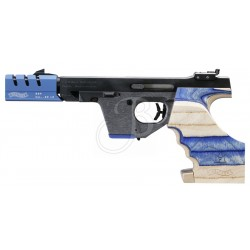 WALTHER GSP 32 EXPERT...