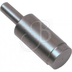 RCBS - 90422 HAND CASE NECK...