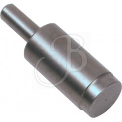 RCBS - 90426 HAND CASE NECK...