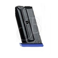 WALTHER GSP22 CARICATORE...