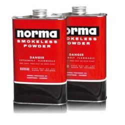 Polvere Norma 204