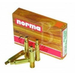 NORMA - BOSSOLI 460 WBY IN...