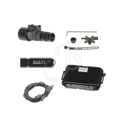 MEC SCATT MX-02 UNIVERSAL...