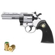 Revolver a salve