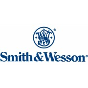 SMITH&WESSON POINT